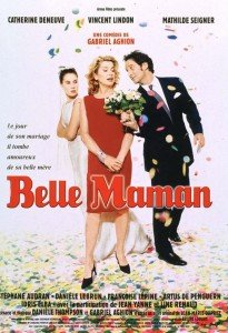 Belle maman dans Films Français 12259-b-belle-maman-205x300