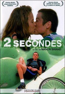 2 secondes dans Films Français 37002469026381-209x300