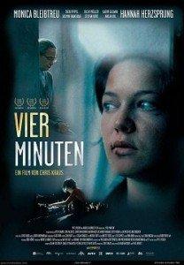4 minutes dans Films Allemands 4minuten_plakat-208x300