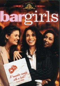 Bar girls dans Films lesbiens 51ZLtJHArtL._SL500_-210x300