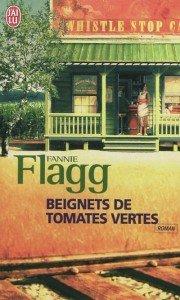 Beignets de tomates vertes dans Films US 97822900205791-180x300