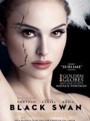 Black Swan dans Films US Black-Swan_fichefilm_imagesfilm