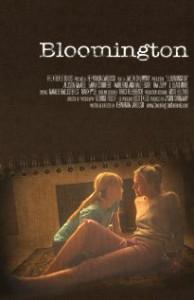 Bloomington dans Films gays MV5BMzk2NzMyNTc4Nl5BMl5BanBnXkFtZTcwMzkxNDYxMw@@._V1._SY317_-194x300