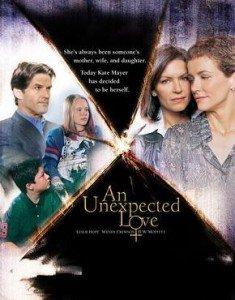 An unexpected love / Un amour inattendu dans Films lesbiens Un-Amour-Inattendu-235x300