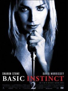 Basic instinct 2 dans Films US basic_instinct2-225x300
