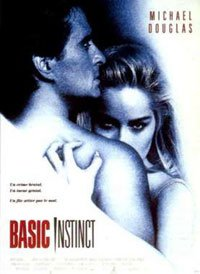 Basic instinct dans Films US largeposter_414