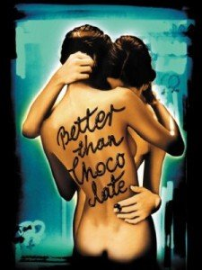 Better than chocolate dans Films lesbiens telecharger-better-than-chocolate-multi-dvdrip-vostfr_octro_0-225x300